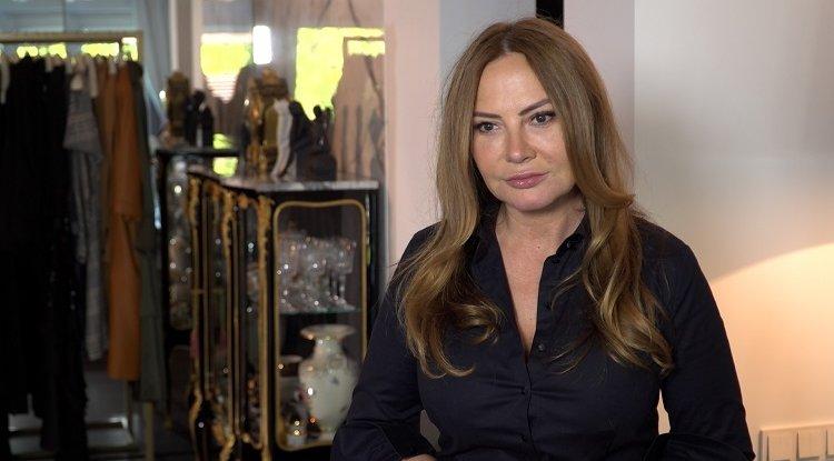 Dorota Goldpoint: Moda na brzydotę jest odpowiedzią na sztuczność obecną na Instagramie